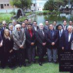 6 de Abril de 2006 en Quito (Ecuador)