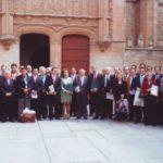 17 de Septiembre de 2008 en Valladolid (España)