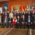 18 de Septiembre de 2009 en Panamá (Panamá)